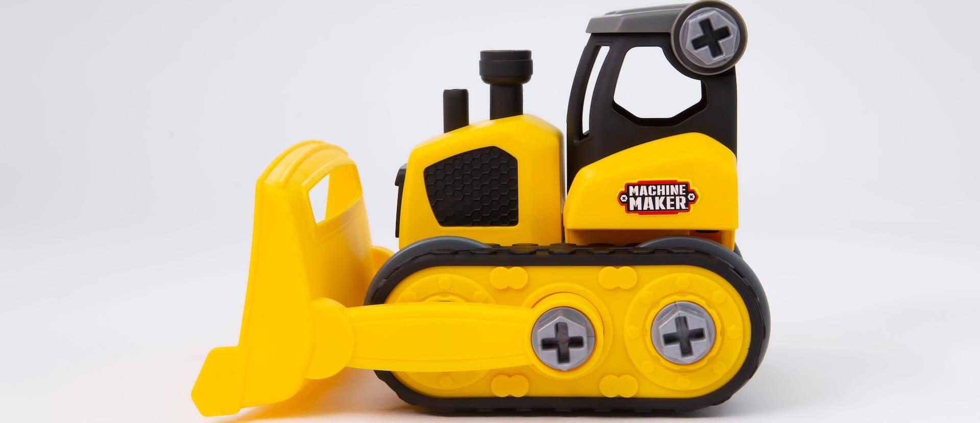 image4-MachineMaker_Dozer